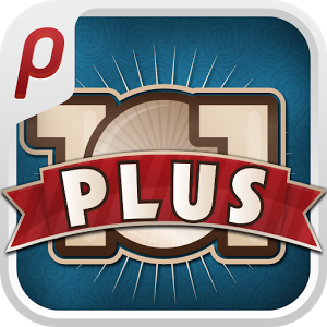 101 Yüzbir Okey Plus ikon