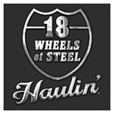 18 Wheels Of Steel Haulin Otobüs Modu ikon