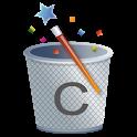 1Tap Cleaner (Türkçe) ikon