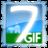 7GIF ikon