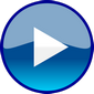 Kripto Video Protector Media Player