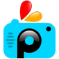 PicsArt - Photo Studio