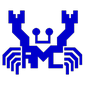 Realtek HD Audio Driver XP