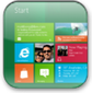 Windows 8 Transformation Pack