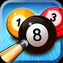 8 Ball Pool ikon
