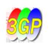 ABC 3GP Converter ikon