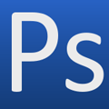 Adobe Photoshop CS5 Türkçe Yama