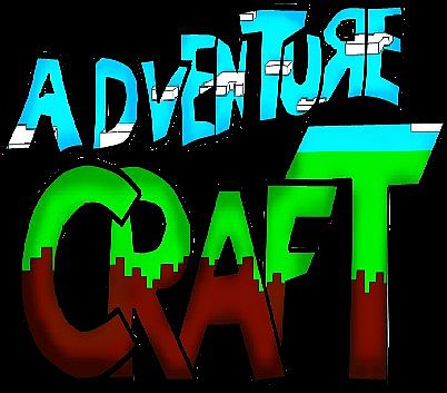 Adventure Craft ikon
