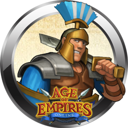 Age of Empires Online ikon