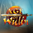 Age of Wulin ikon