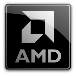 AMD Clean Uninstall Utility ikon