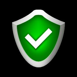 Amiti Antivirus ikon