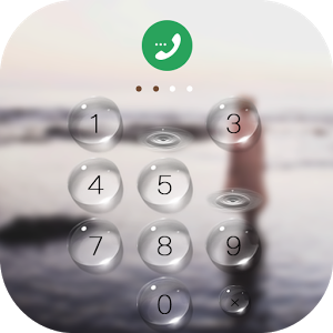App Lock ikon