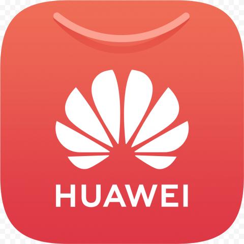 Huawei AppGallery APK