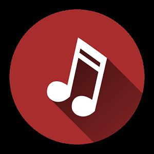 MYT Muzik ikon