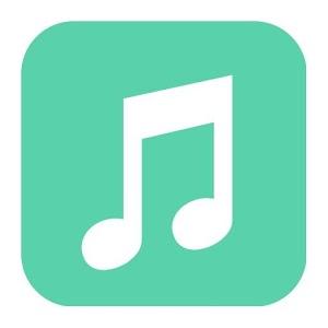 Şarkı Evreni