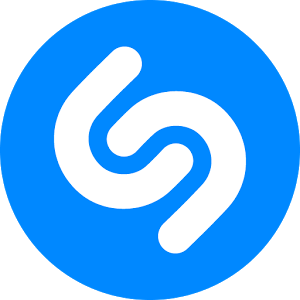Shazam ikon