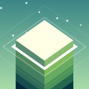 Stack ikon