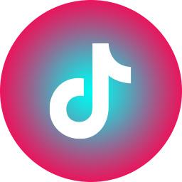 TikTok Müzik Video