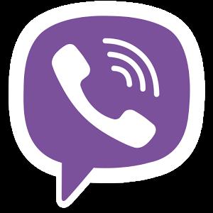 Viber ikon