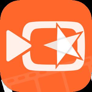 VivaVideo: Video Düzenleme ikon