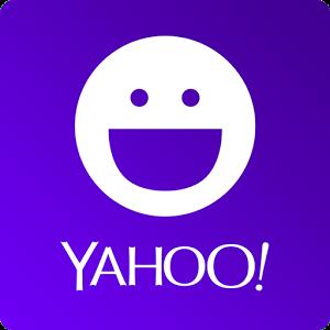 Yahoo! Messenger ikon