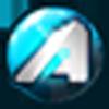 Anvi Smart Defender ikon