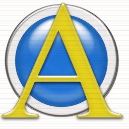 Ares ikon