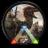 ARK: Survival Evolved ikon
