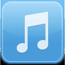 AudioShell