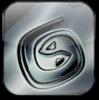 Autodesk 3ds Max ikon