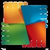 AVG AntiVirus Free 2014 ikon