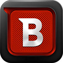 BitDefender ikon