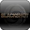 Blackshot ikon