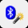 Bluetooth Driver Installer ikon