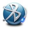 Bluetooth Sürücüsü ikon