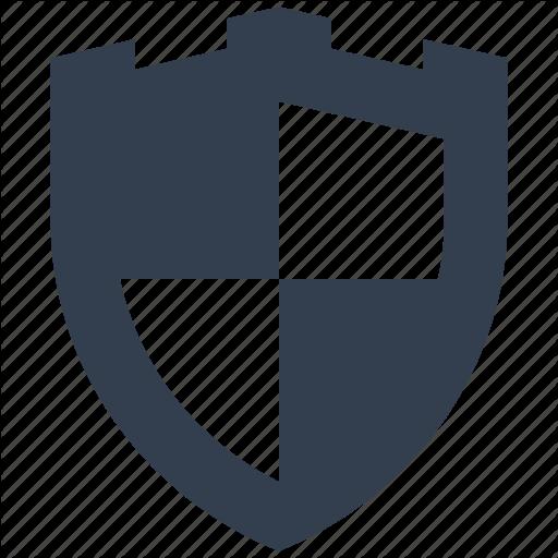 BRIGADE Antivirus ikon