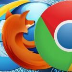BrowserAddonsView ikon