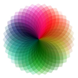 Brush Strokes Image Editor