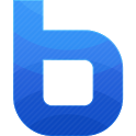 Bump ikon