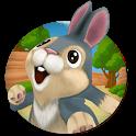 Bunny Run ikon