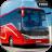 Bus Simulator 2015 New York ikon