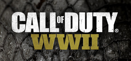 Call of Duty WWII ikon