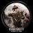 Call of Duty 5 World at War Save Dosyası ikon