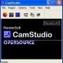 CamStudio ikon