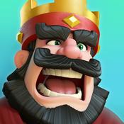 Clash Royale ikon