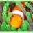 Clownfish for Skype