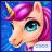 Coco Pony ikon