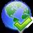 Complete Internet Repair ikon