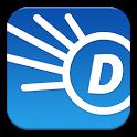 Dictionary.com ikon
